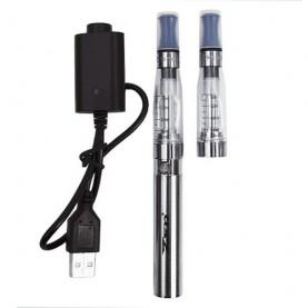 Zen Vaporizer na e-liquidy...