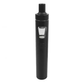 eGo AIO vape pen elektronická cigareta
