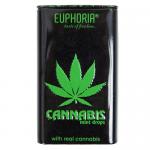 Cukríky Euphoria Cannabis -...