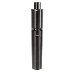 Vaporizér na oleje a koncentráty XVAPE V-One 2.0