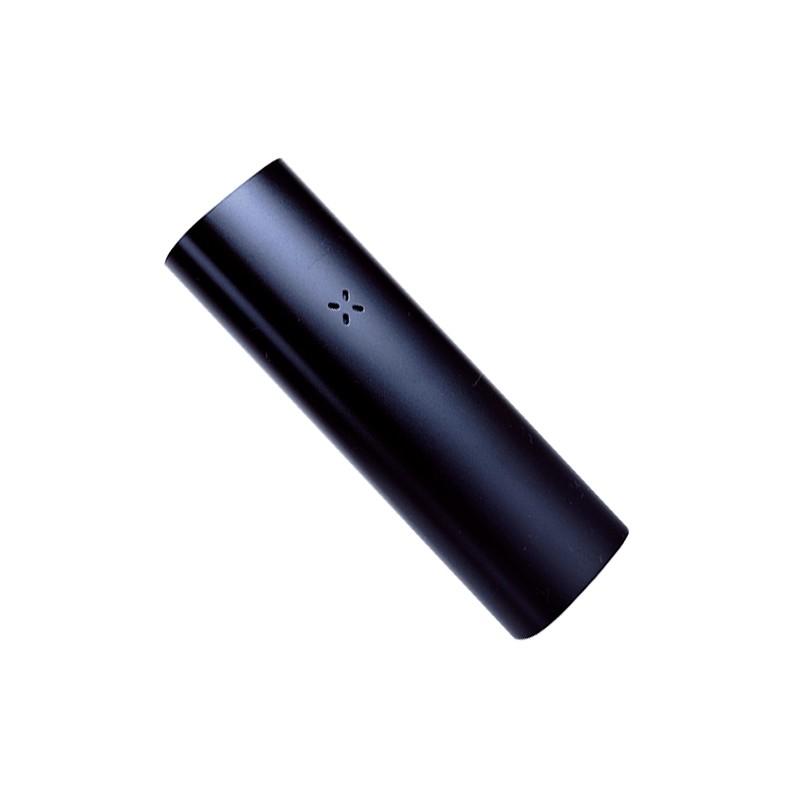 Vaporizér Pax 3 Čierny matný