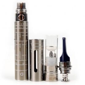 Vaporizer Snoop Dogg Herbal Pen