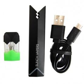 Vape Bunch Vapers USB Pod súprava