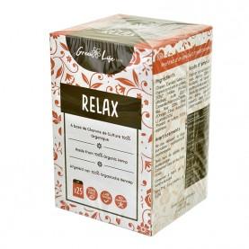 myCBD čaj Relax