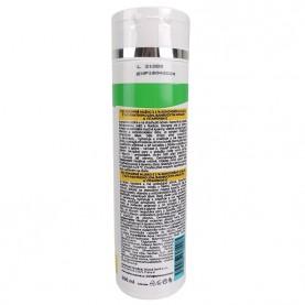 Konopné telové mlieko Zelená Zem 200 ml