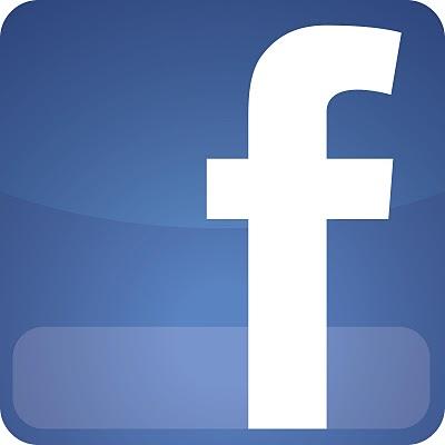 Facebook_icon.jpg