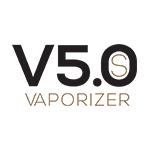 V5 vaporizers