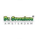 Dr. Greenlove
