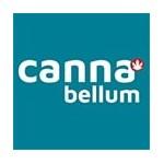 Canna bellum
